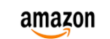 gallery/wp-content-uploads-amazon